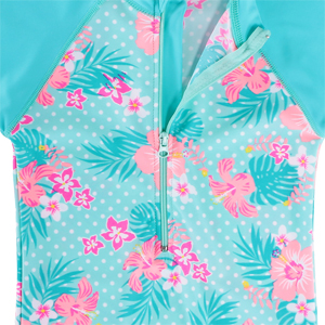 swimsuits with zipper