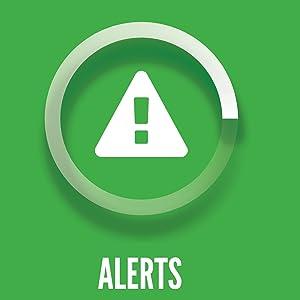 PumpSpy Alerts  PumpSpy PSO1000 Wi-Fi Sump Pump Smart Outlet 692f4c32 4b3a 402a ba9c a756848198d7