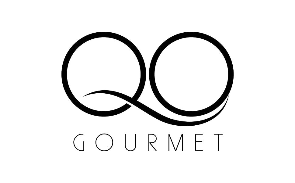 QO Gourmet Traditional Style Balsamic Vinegar