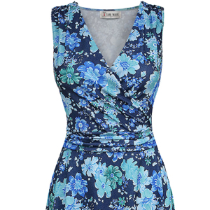 TOMSWARE, TAM WARE, women, women's dress, summer, spring, formal, party, body con, slim fit, dress