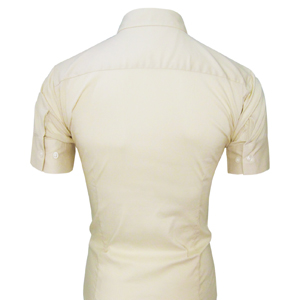TOMSWARE, TAM WARE, men, men's, men's shirt, shirt, spring, summer, formal, slim fit, dress shirt