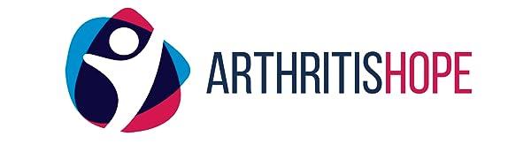 Arthritis rheumatoid osteoarthritis raynauds disease fingerless compression gloves support