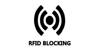 RFID Security - Protect Your Cards