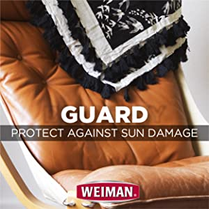 Amazon.com: Weiman - Toallitas de piel – 3 unidades ...