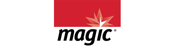 Amazon.com: Magic Glass Cooktop Cleaner & Polaco 16 oz ...