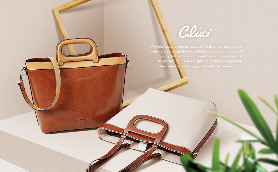 Womens Large Foldable Tote Bag Laides Casual Designer Packable Leather Handbag Purse with Removable Shoulder Strap