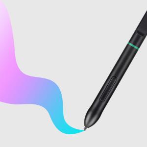 çizim pili ücretsiz kalem