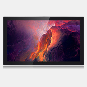 graphic tablet hd screen