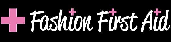 Amazon Com Fashion First Aid Women S Kitty Carpet