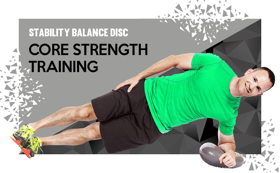 Amazon.com: Disco de equilibrio y estabilidad: el mejor ...