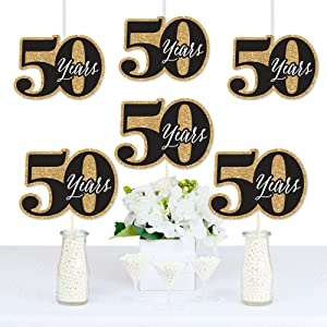 wedding anniversary party ideas