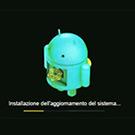 ATOTO firmware constant update