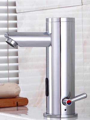 Sensor Faucet Automatic Inflrared Sensor