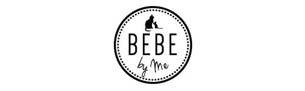 Bebe by Me