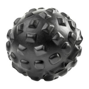 Foam Massage roller Ball