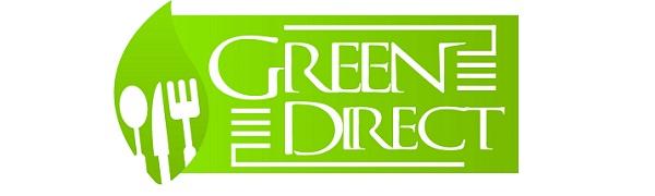 Green Direct