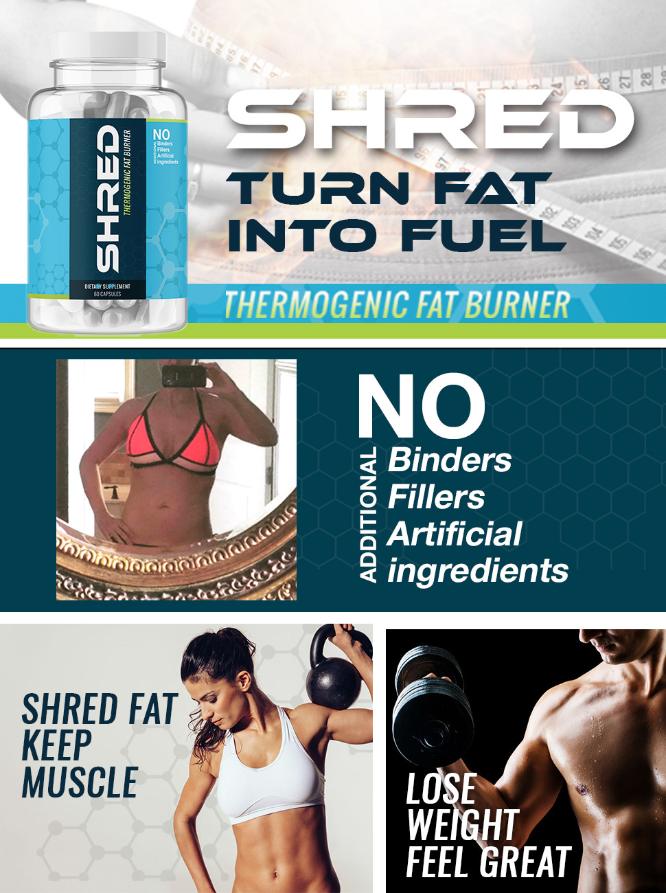 Good Diet To Lose Weight Quickly