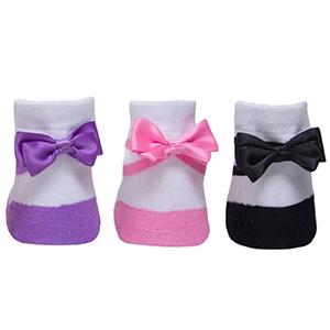 Baby Infant \u0026 Toddler Girls Socks