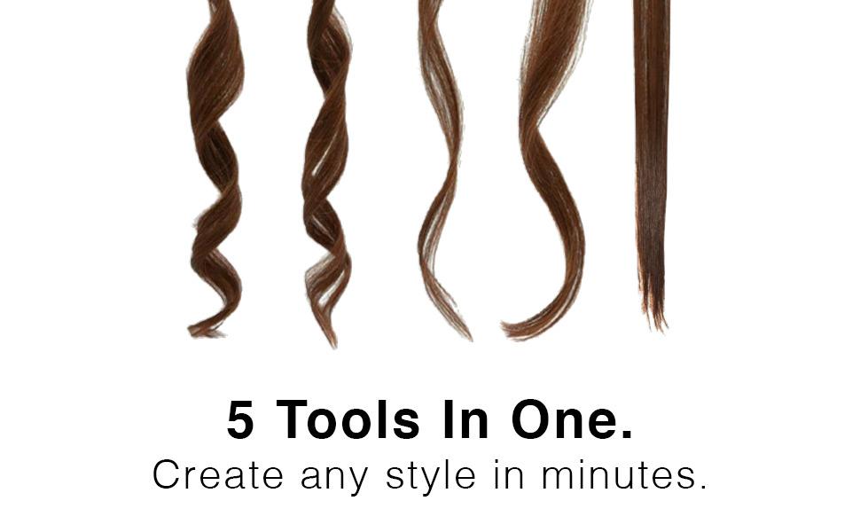 tyme, tyme iron, tyme curling iron, tyme straightener, tyme hiar tool, tyme curler, tyme hair tool