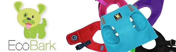 step in harness rapid fastener