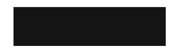 Hawkwell logo