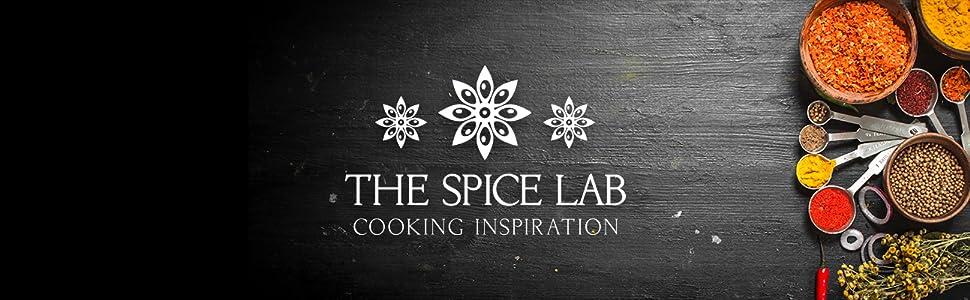 spicy world mixed peppercorns grinder pepper peppercorns black peppercorns peppercorns for grinder