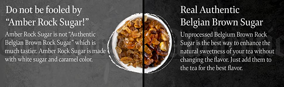 belgium brown sugar belgian sugar brown rock sugar beet sugar teavana sugar teavana brown rock sugar