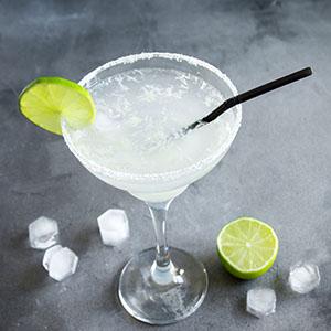 margarita martini sugar rimmer cocktail rimmer cocktail rimmers cocktail sugar margerita rimmers