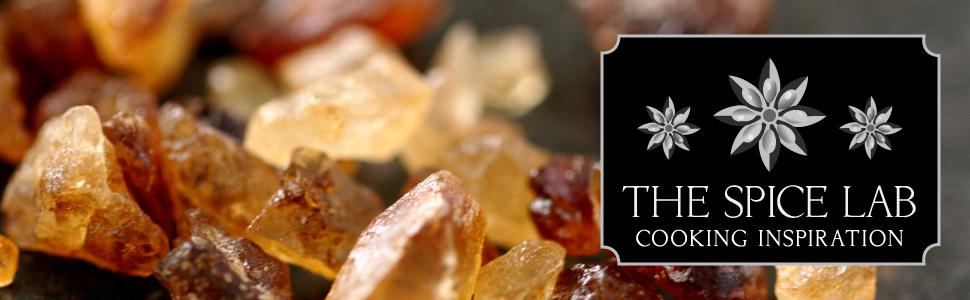 perfect tea rock sugar rock beet sugar for tea Teavana belgian rock sugar brown rock beet sugar