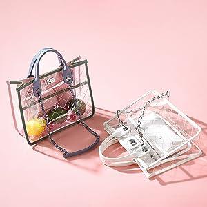 catwalk fashion design summer spring cool purses