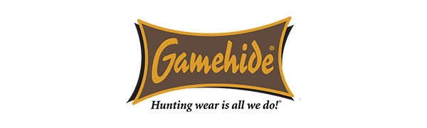 gamehide hunting upland field