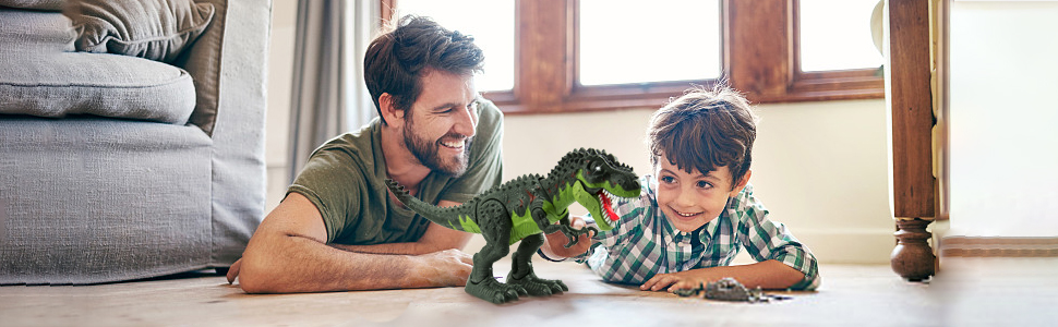 dinosaur toy for kids