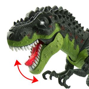 dinosaur toys 6623