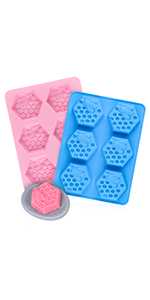 silicone molds for soap making molds silicone soap silicone resin molds