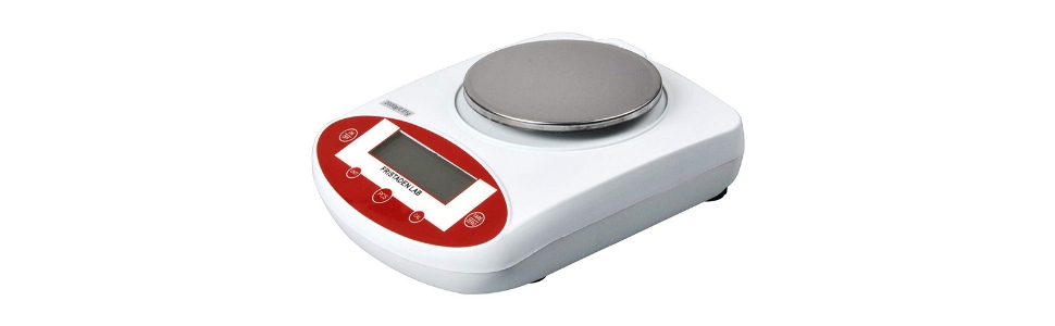 Gram weighing scale Gram scale 0.01 Digital scale grams 01 gram scale mini Scales grams jewelry
