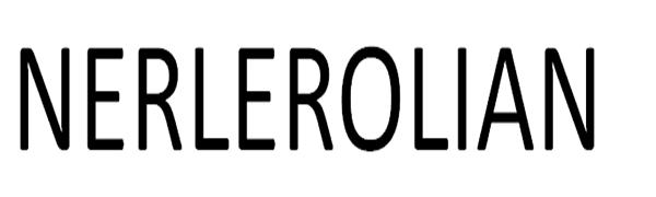 NERLEROLIAN