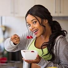 Turmeric helps digestion