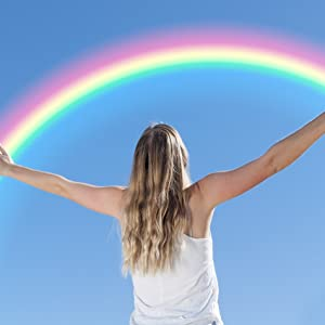 Full Spectrum Benefits Turmeric
