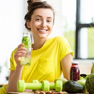 Amazon.com: Mejor Digestive Enzymes con Amylase Bromelain ...
