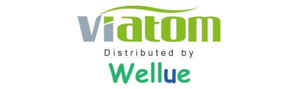 viatom wellue