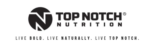 Top Notch Nutrition, Weight Loss Pills, Fat Burner, Appetite Suppressant, Energy Booster, Men, Women