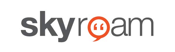 Skyroam Logo