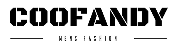 coofandy slim fit t shirt