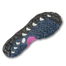 Swiftcurrent Outsole