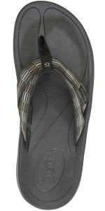 4e0f4f17ec59 Amazon.com  Oboz Selway Sandal - Men s  Sports   Outdoors