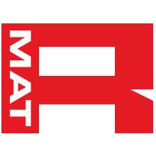 r-mat