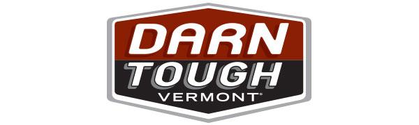 Darn Tough Brand Logo