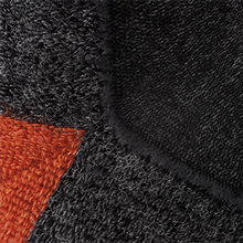 Cushion Sock Detail Call Out