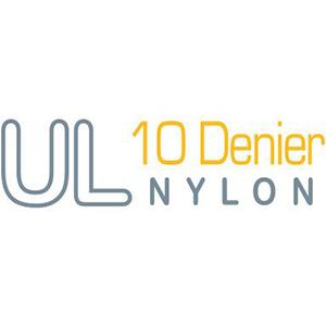 UL 10 Denier Nylon