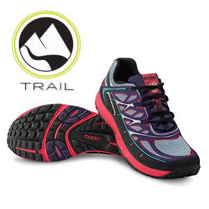 Topo Athletic MT2 Running Shoe